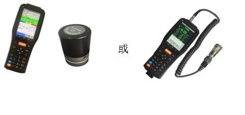有线版MD7502AD