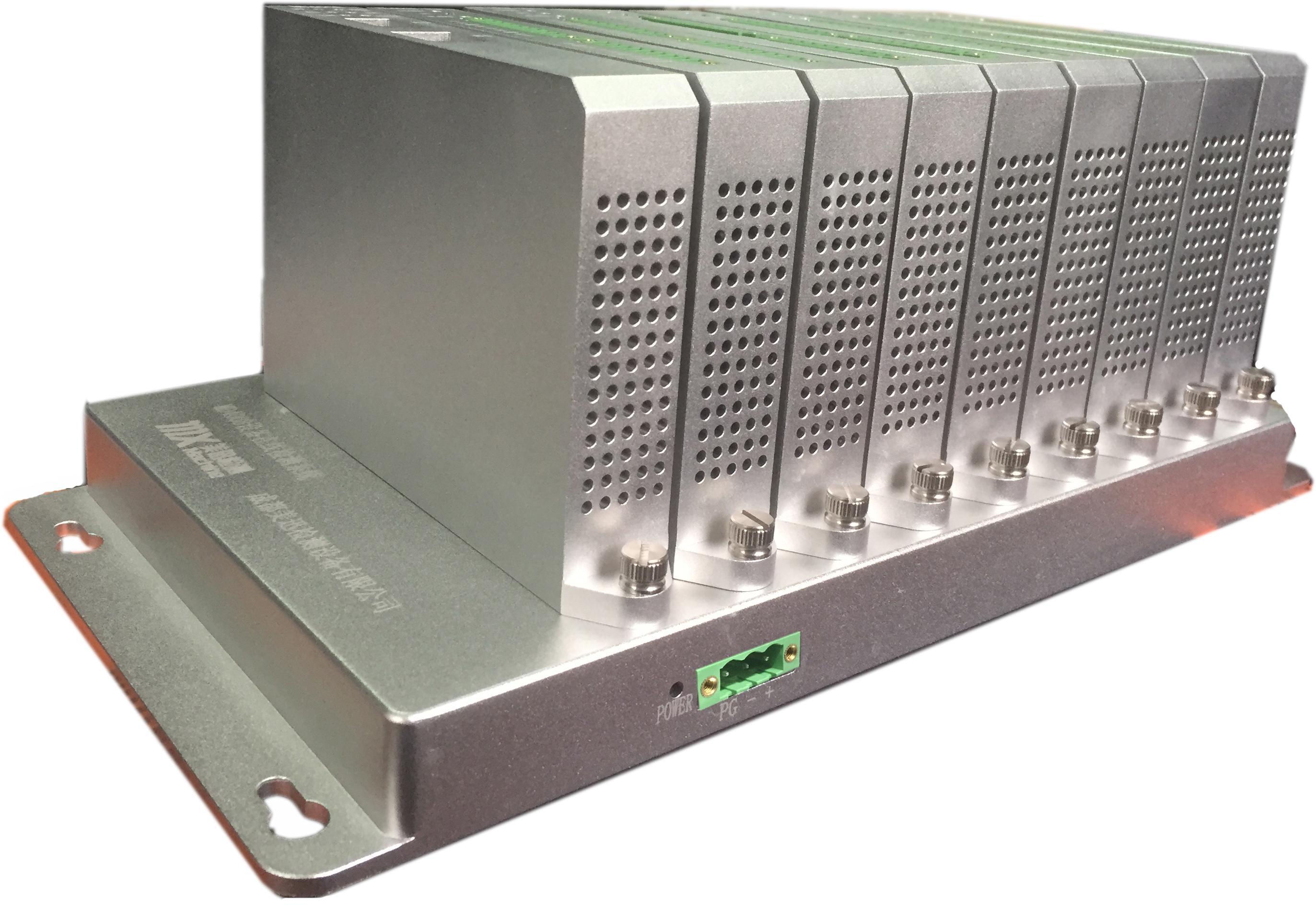 MD4008关键机组在线监测系统